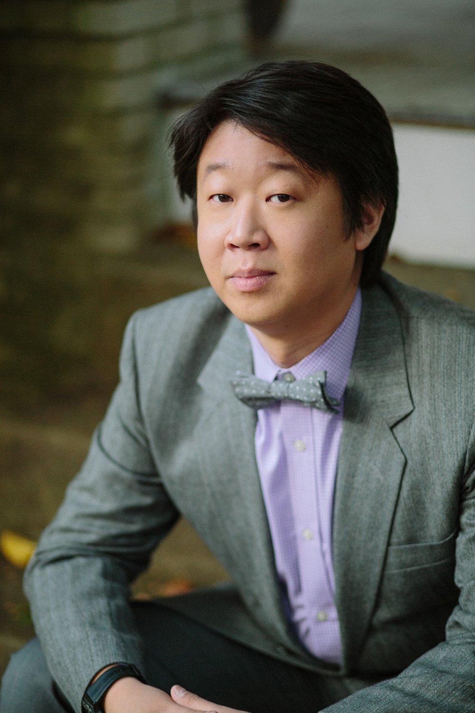 Wei Wu, bass
