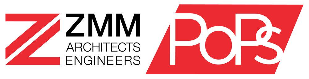 ZMM_POPS_Logo_2017-01.jpg
