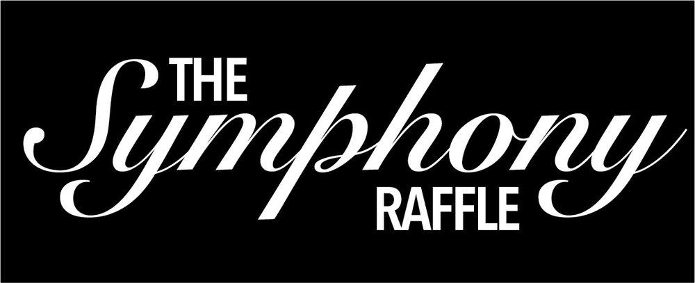 The_Symphony_Raffle_Block_Logo_Block_Logo.jpg