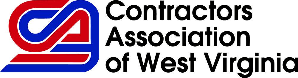 CAWV Logo.jpg