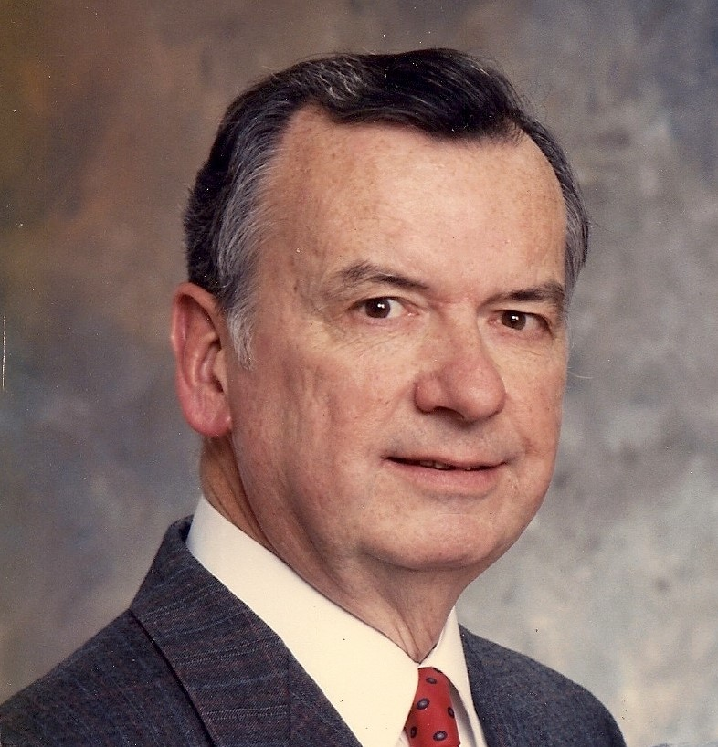 James F. Dunphy