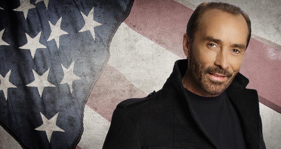 lee-greenwood1.jpg