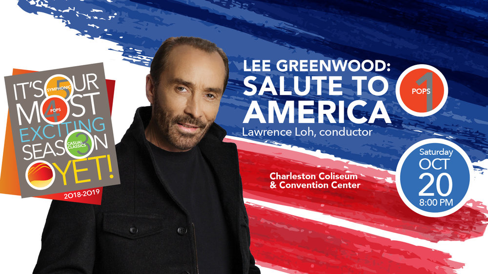 WVSO_2018_2019_LEE_GREENWOOD_Facebook_wDate.jpg