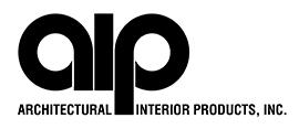 aip_architect_logo.jpg