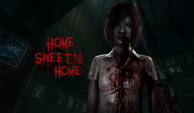 Home-Sweet-Home-download.jpg