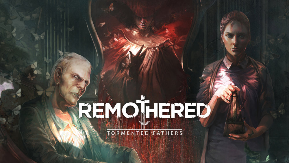 Remothered-Tormented-Fathers-Announcement-Trailer-Cover.jpg