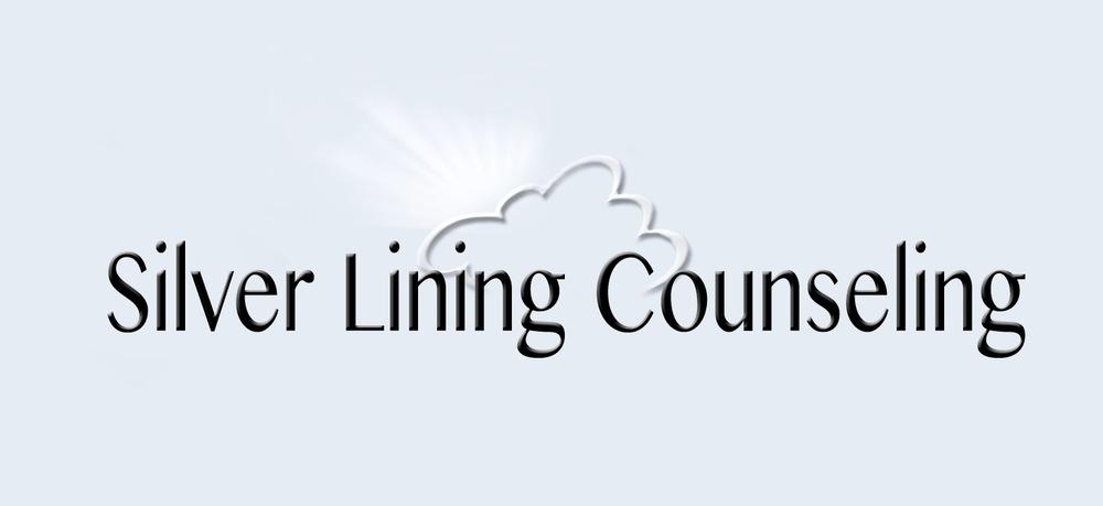 Silver Lining Logo Grey.jpg
