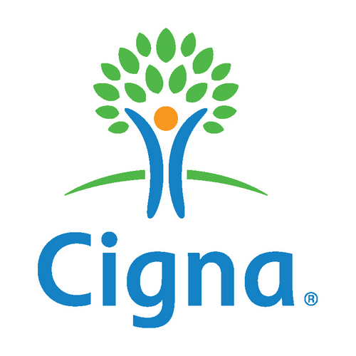 Cigna_logo4.jpg