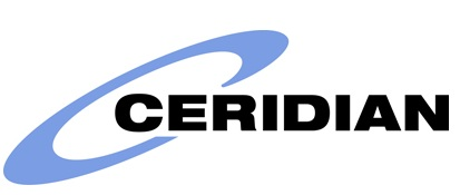 Ceridian_Corporation_338791.jpg