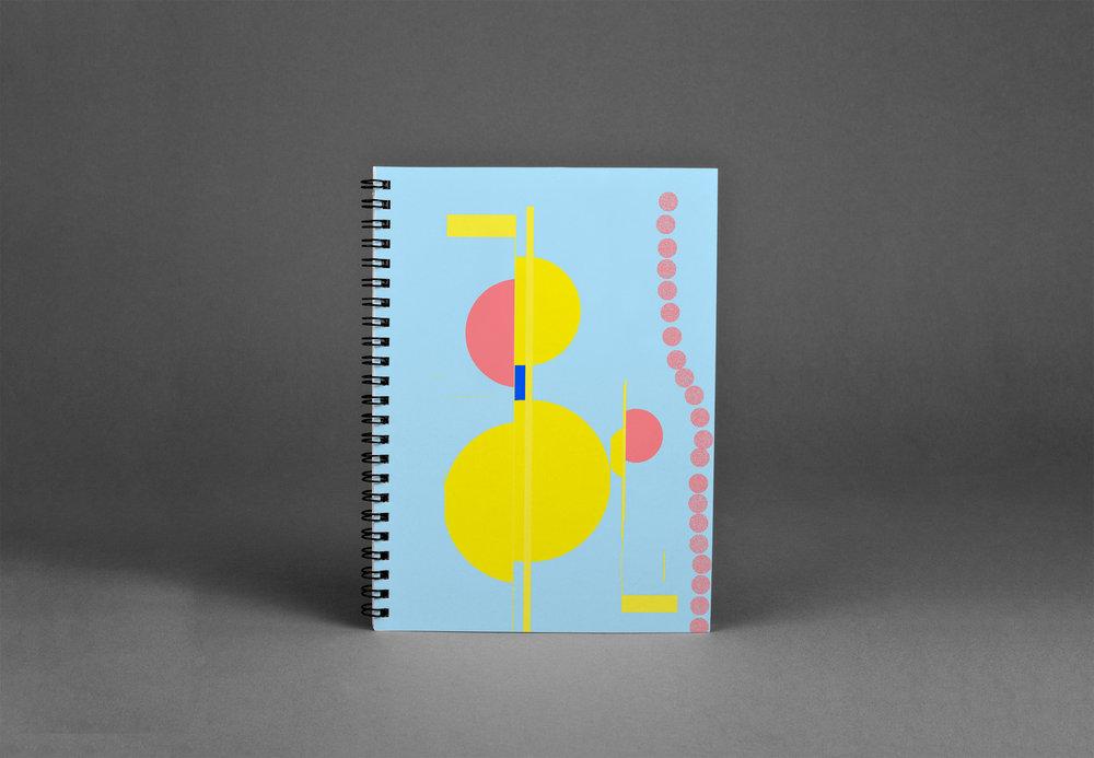 Notebook2.jpg
