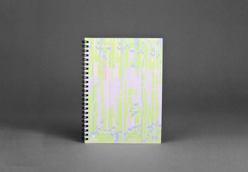 Notebook7.jpg