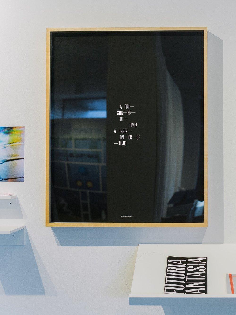 framedposter.jpg