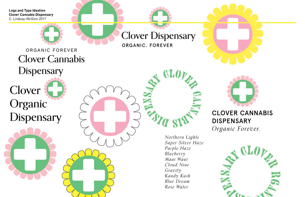 Clover logos and colors.jpg
