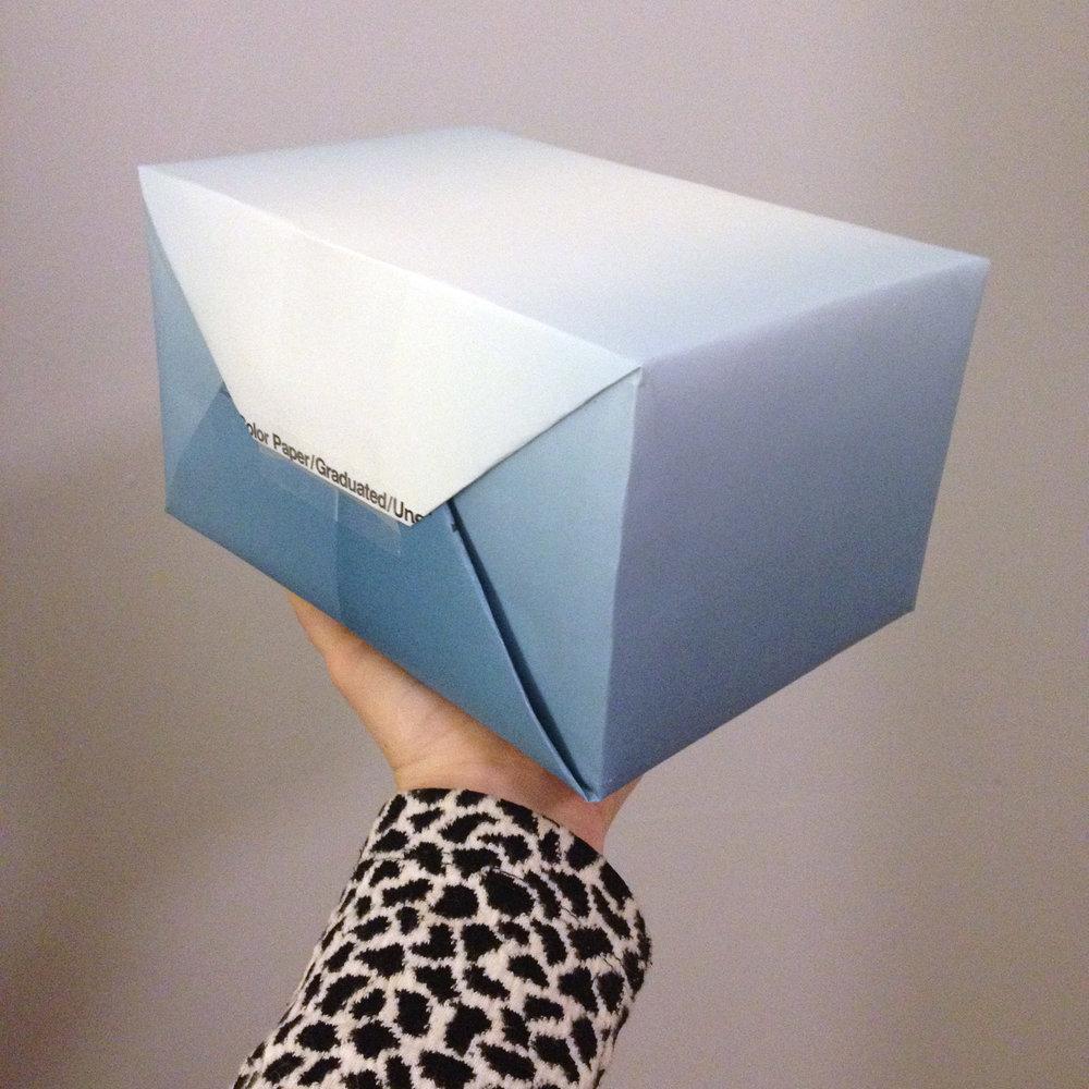 wrap11.jpg