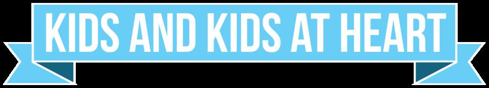 kidsandkidsatheart.png