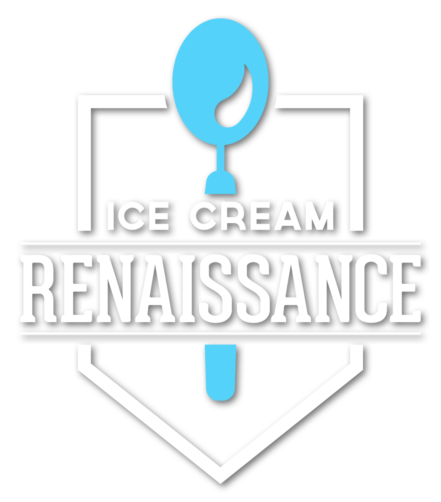 Ice Cream Renaissance