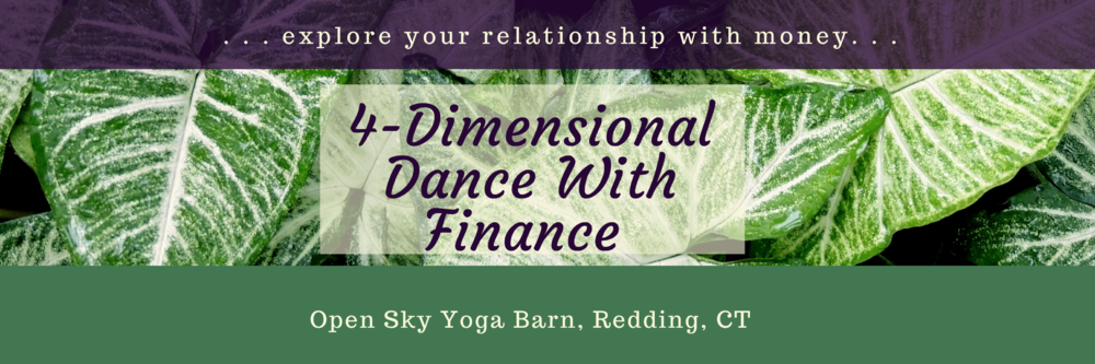 dance with finance - digital banner (1).png