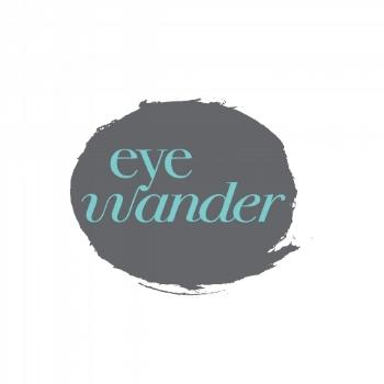 eye wander.jpg