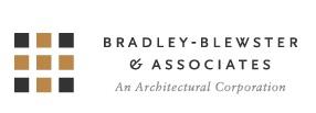 Bradley-Blewster.jpg