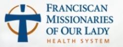 FMOL Health Systems.jpg