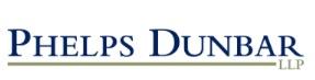 Phelps Dunbar.jpg
