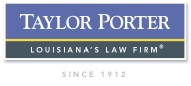 Taylor Porter.jpg