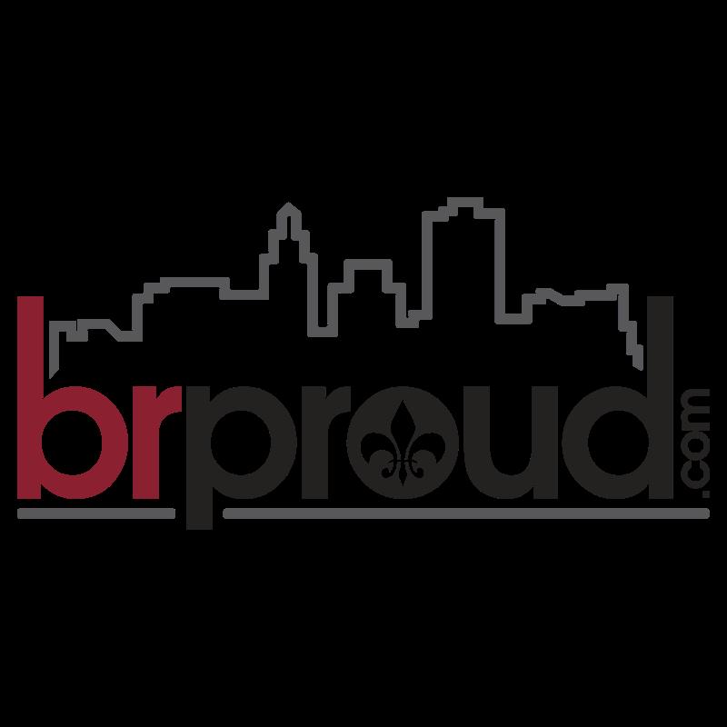 BRPRoud Logo.png