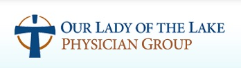 OLOL physicians group.jpg