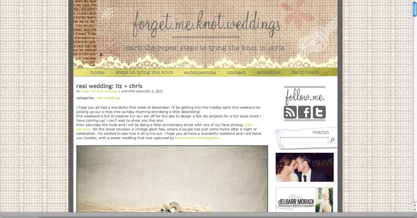 encarnacionphotographyforget.me.knot.weddings.jpg