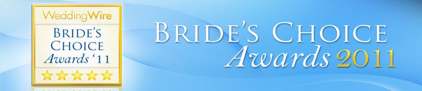 BCA_2011-header.jpg