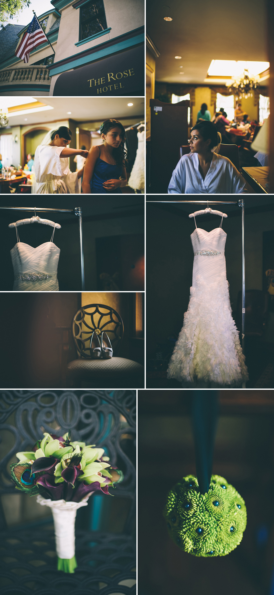 joyawedding-blog-encarnacionphotography0001