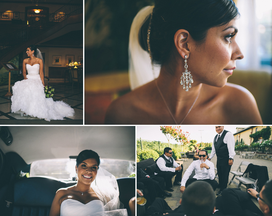 joyawedding-blog-encarnacionphotography0006