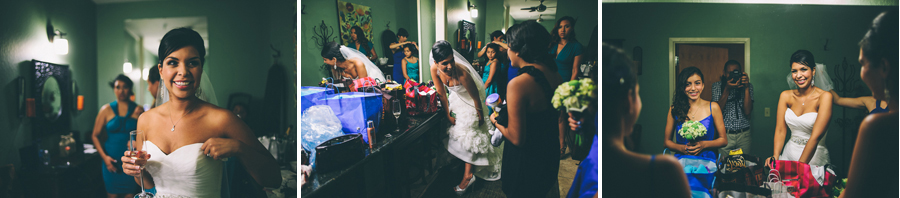 joyawedding-blog-encarnacionphotography0008