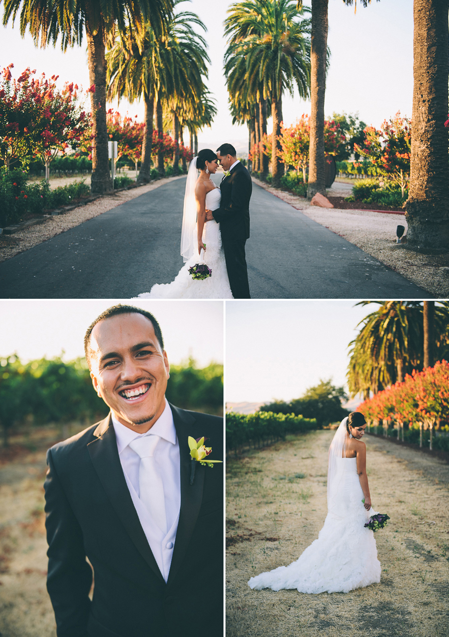 joyawedding-blog-encarnacionphotography0013