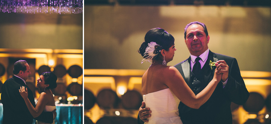 joyawedding-blog-encarnacionphotography0015