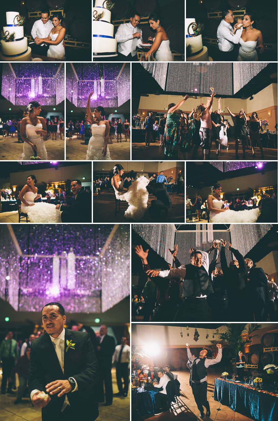 joyawedding-blog-encarnacionphotography0016