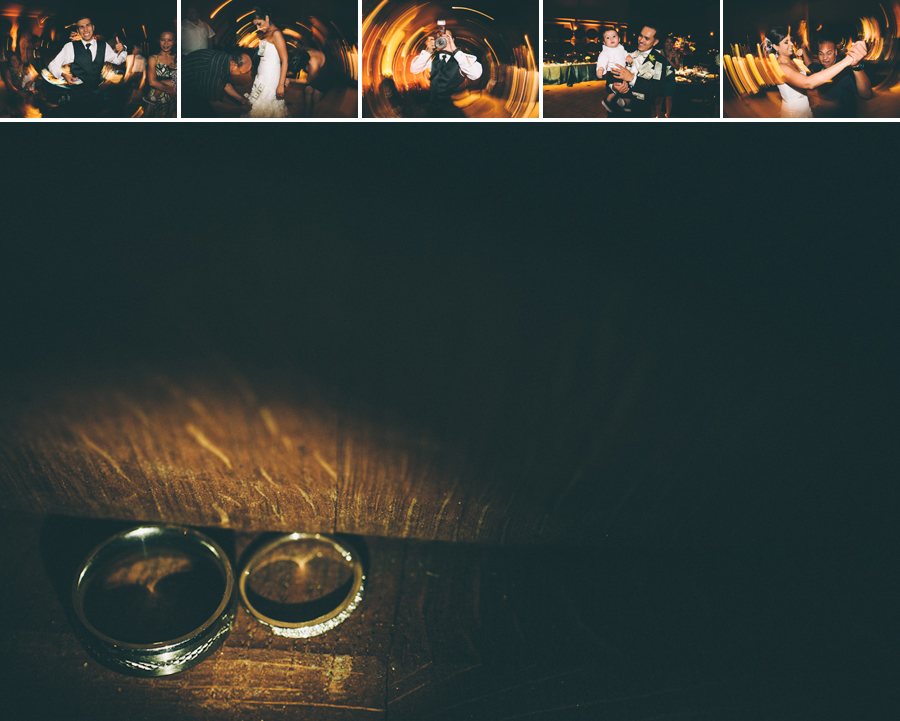 joyawedding-blog-encarnacionphotography0018