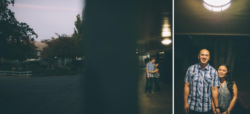 nizaenrique-engagementsession-encarnacionphotography0009