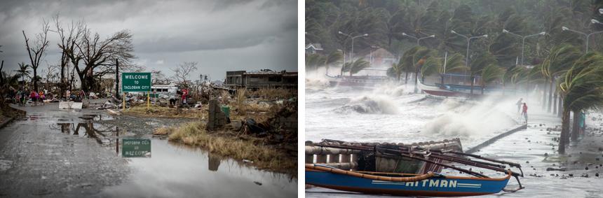 #typhoonyolanda001