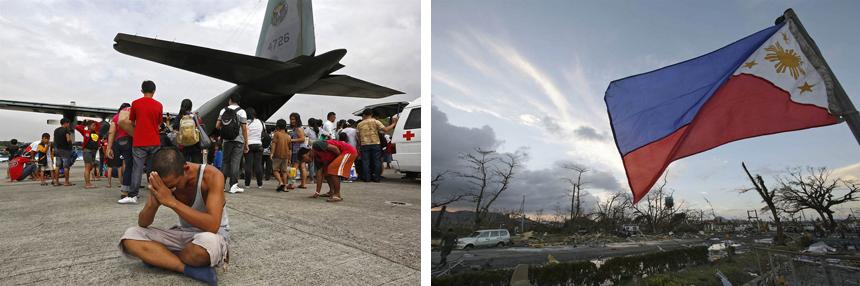 #typhoonyolanda004