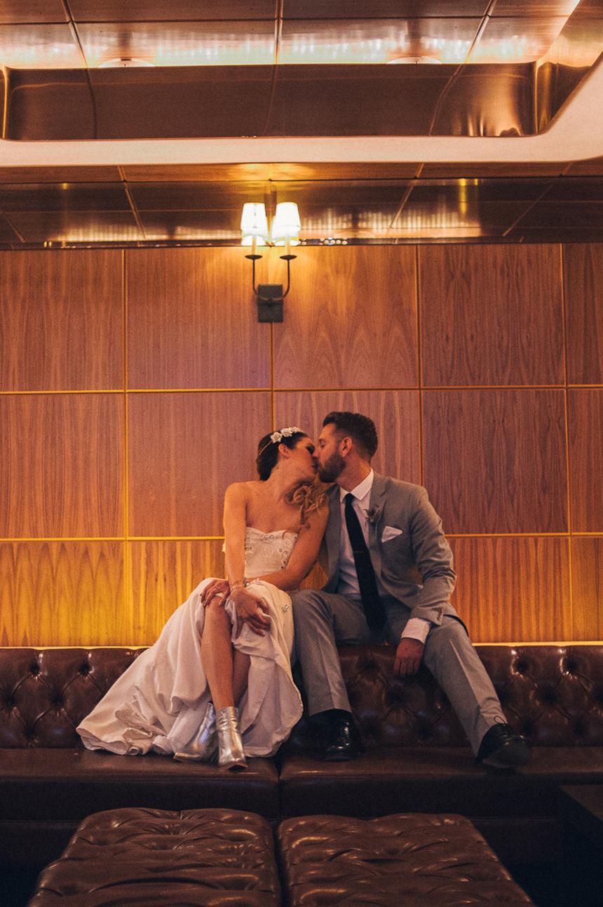 Chamberswedding-encarnacionphotography018