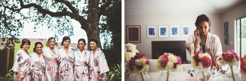 santos_wedding0002