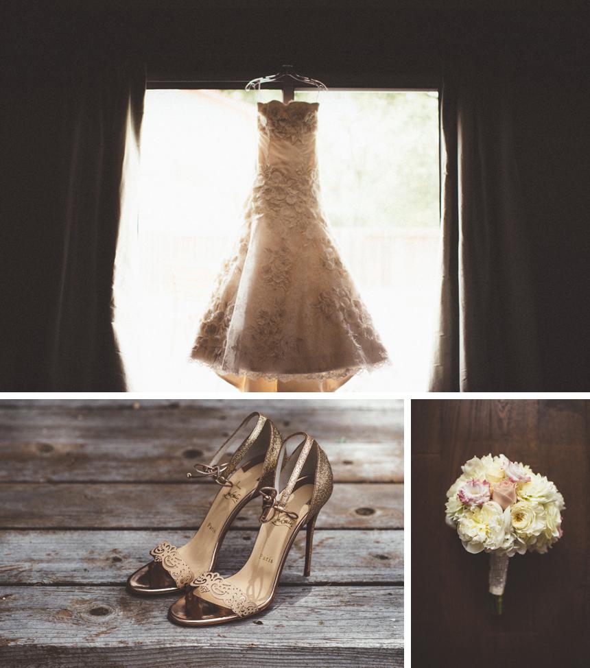 santos_wedding0003