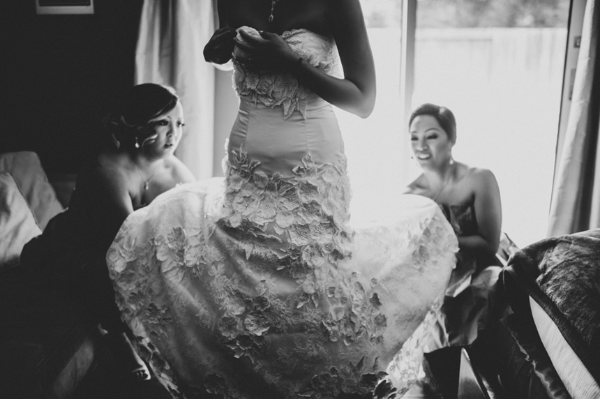 santos_wedding0006
