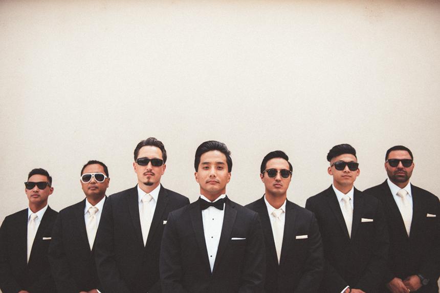 santos_wedding0007