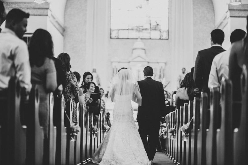 santos_wedding0008