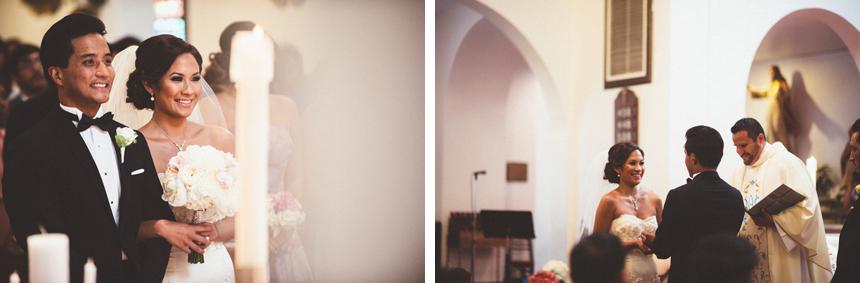 santos_wedding0009