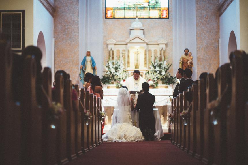 santos_wedding0011