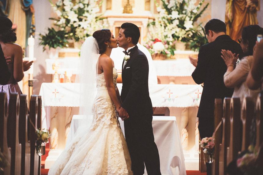 santos_wedding0012