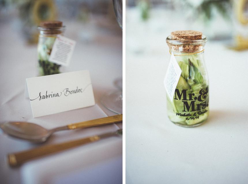 santos_wedding0014